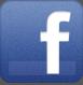 Trovaci su Facebook
