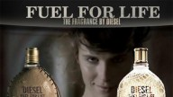 Una fragranza euforizzante: Fuel for Life by Diesel