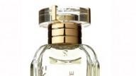 Quattro nuove fragranze per L'Occitane