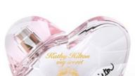 My Secret: Kathy Hilton firma un profumo