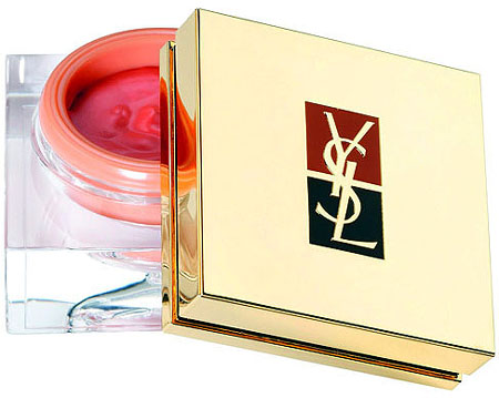 Cream Blush YSL