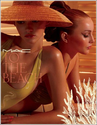 MAC Cosmetics Media_tothebeachpre001