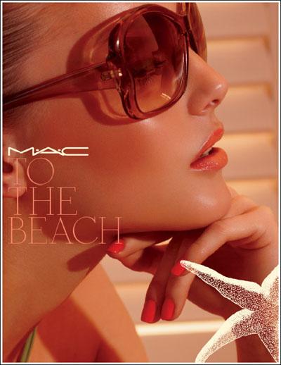 MAC Cosmetics Media_tothebeachpre002
