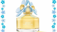 Daisy in the air di Marc Jacobs