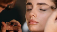 Make-up di DKNY: video tutorial