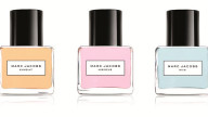 Marc Jacobs Tropical Collection