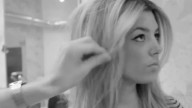 Video tutorial: come Brigitte Bardot