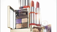 Clarins Enchanted Summer 2012-04