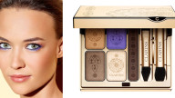 Clarins Enchanted Summer 2012