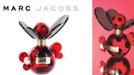 Marc Jacobs lancia Dot