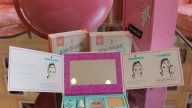 Benefit Instant Beauty Kits-01