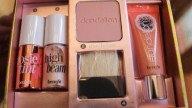 Benefit Instant Beauty Kits-02