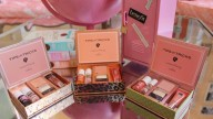 Benefit Instant Beauty Kits-03
