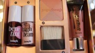 Benefit Instant Beauty Kits-06