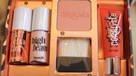 Benefit Instant Beauty Kits-07