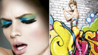 Calendario Maybelline 2013