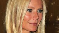 Gwyneth confessa il botox