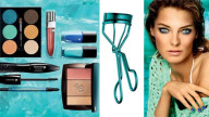 Lancome Aquatic Summer 2013