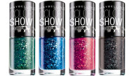Color Show Polka Dots Maybelline