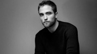 Robert Pattinson per Dior