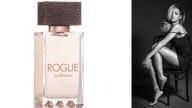 Rihanna Rouge