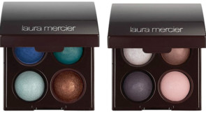 Laura Mercier New Attitude