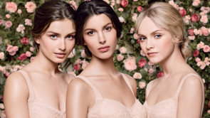 Skincare Aurelaux Dolce e Gabbana
