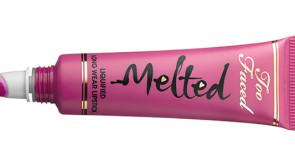 Too Faced Melted Rainbow Liquid Lipstick