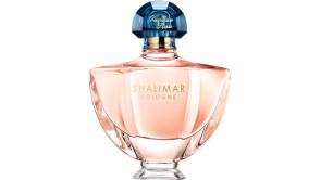 Profumo Shalimar Cologne di Guerlain