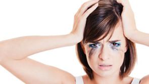 Gli errori di trucco corretti dai makeup artist