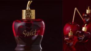 Profumo Sweet di Lolita Lempicka
