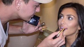 I segreti di bellezza di Kim Kardashian