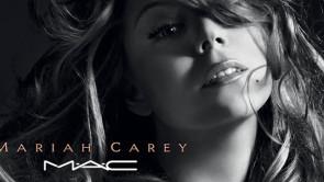 Il rossetto di Mariah Carey per Mac