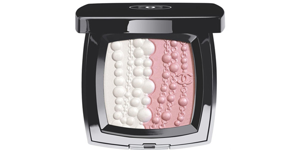 Chanel-Perles-et-Fantaisies