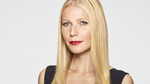 gwyneth-paltrow-juice-beauty-06