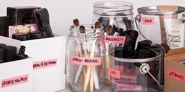 organizzare-vanity