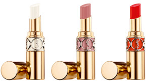 rossetti-ysl-oi-in-stick-06