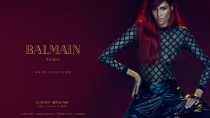 Balmain-Hair-Couture-primavera-2016-01