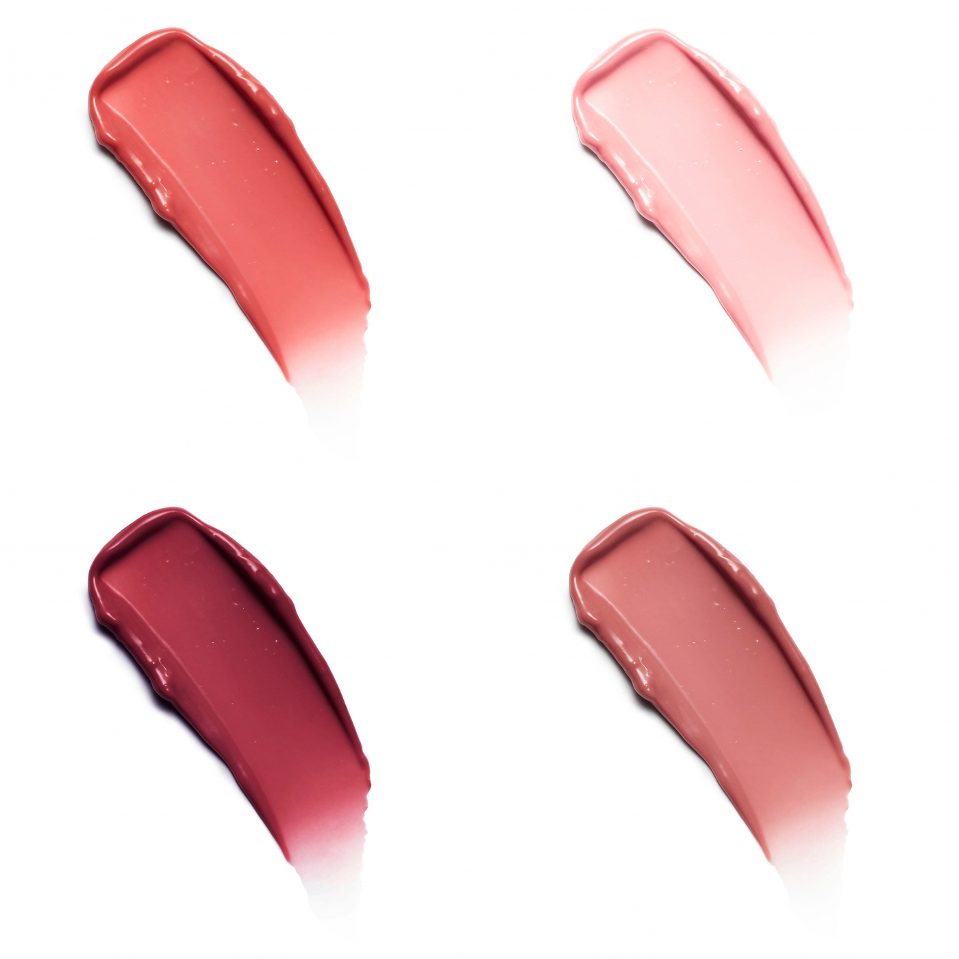 Tarte-Quench-Lip-Rescue_colori