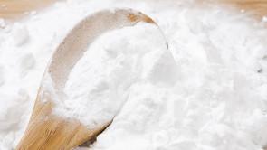 Beauty tips: 10 modi per usare il bicarbonato