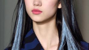 capelli-arcobaleno-Alexis-Mabille