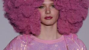 capelli-arcobaleno-Ashish