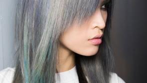 capelli-arcobaleno-Masha-Ma-01