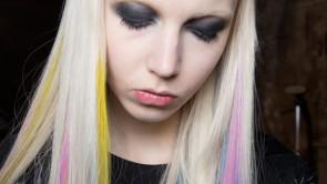 capelli-arcobaleno-Masha-Ma-02