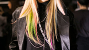 capelli-arcobaleno-Masha-Ma-03
