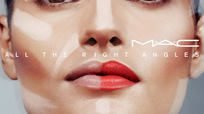mac-all-the-right-angles-01