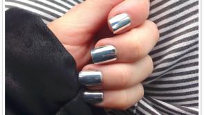 manicure-specchio-02
