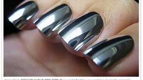 manicure-specchio-03