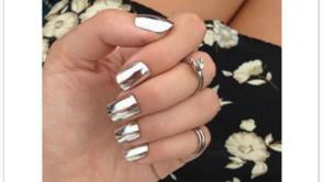 manicure-specchio-04