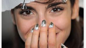 manicure-specchio-06